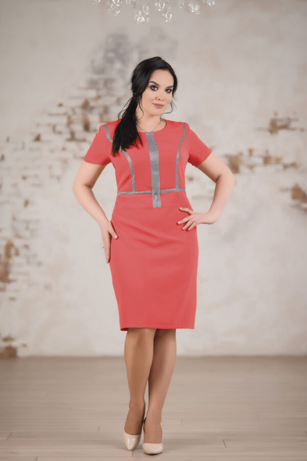 Артек платье