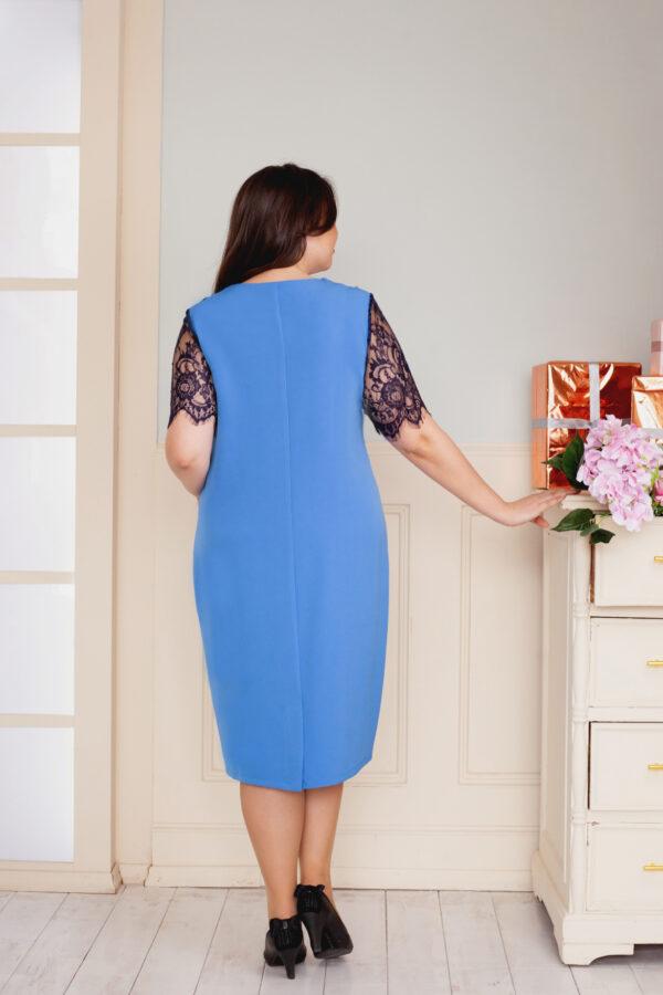 Гарда платье