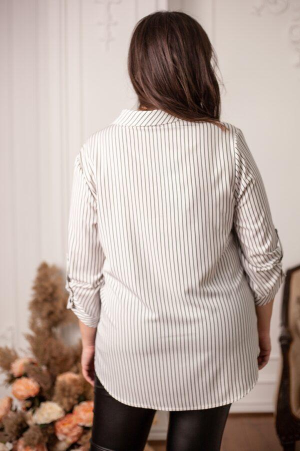 Адара рубашка
