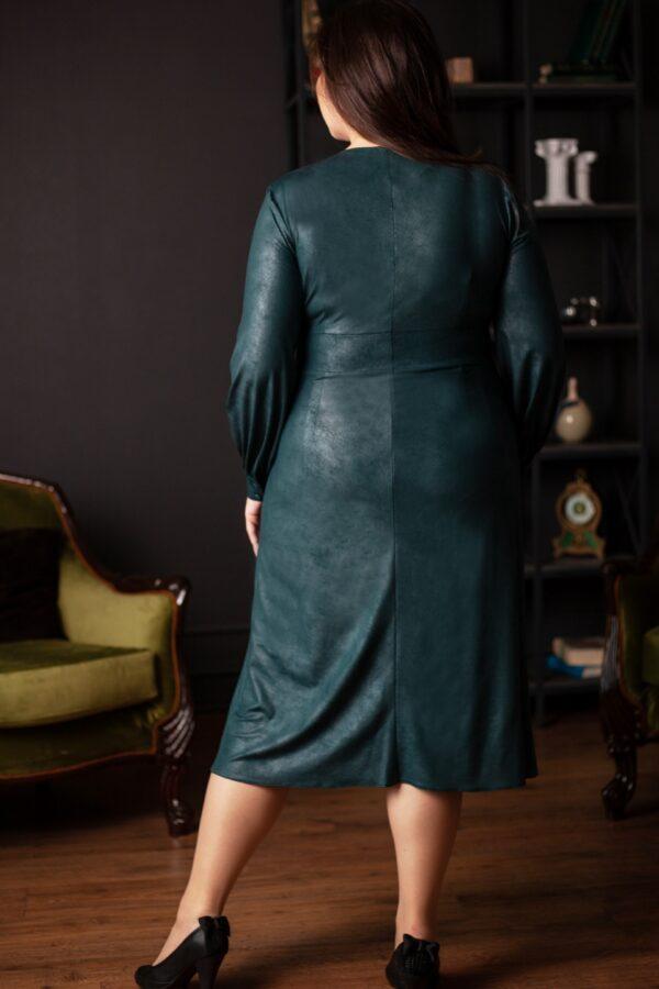 Бекки платье